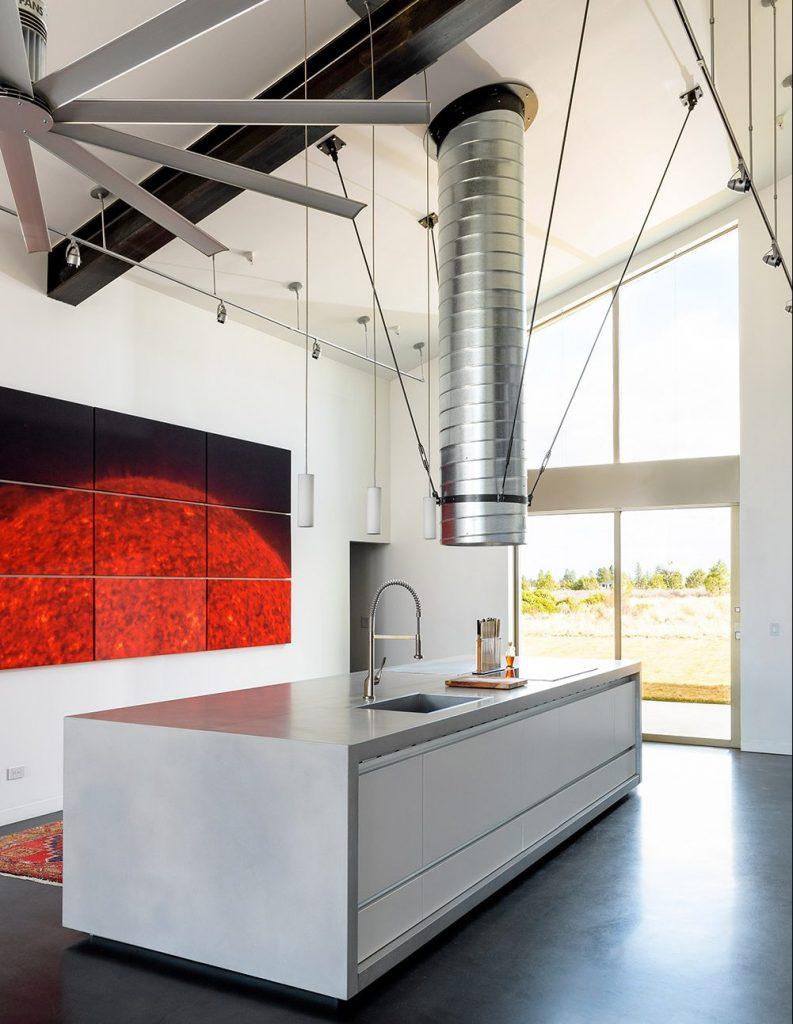 case-study-3-modern-studio-kitchen-2