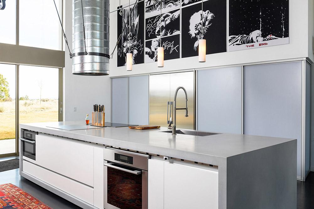 case-study-3-modern-studio-kitchen