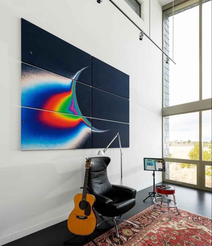 case-study-3-modern-studio-sound-panels-1