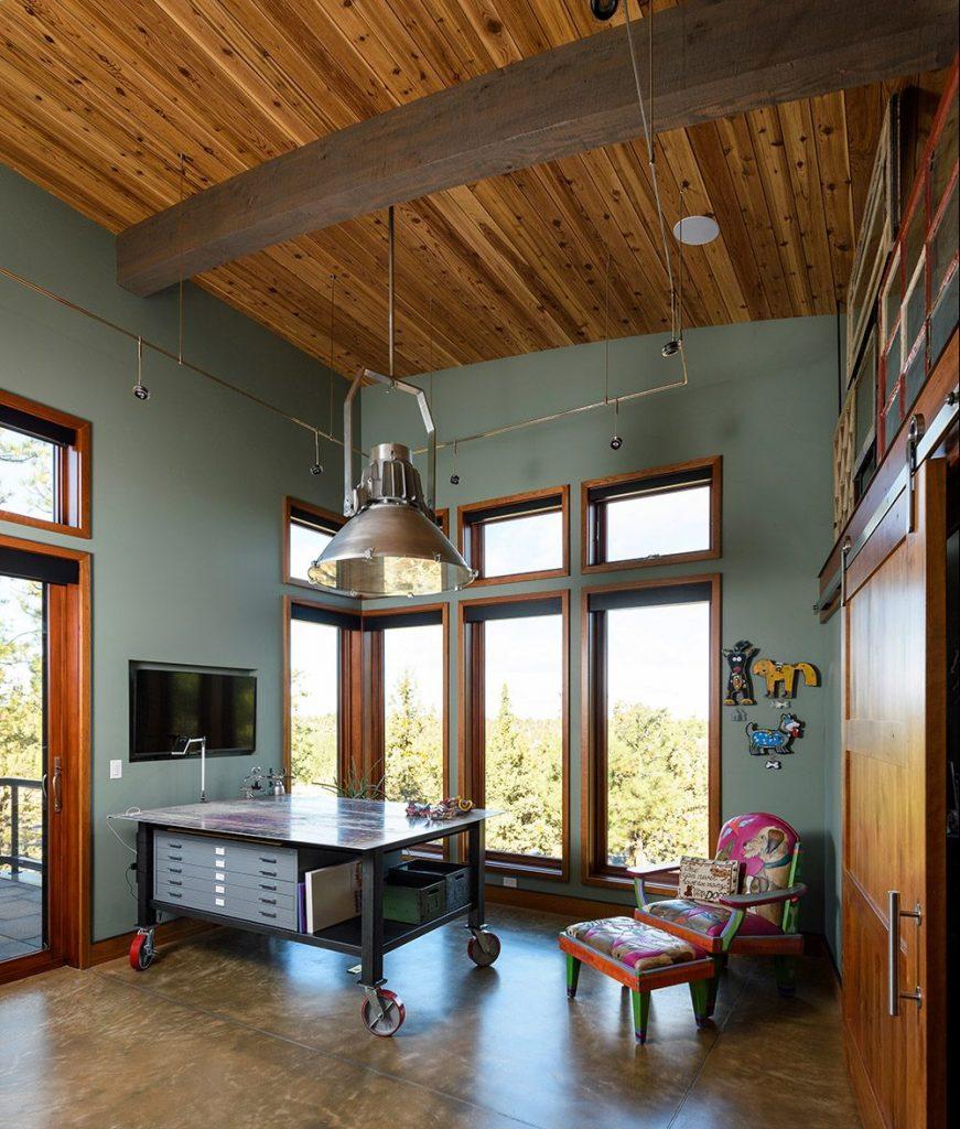 case-study-4-home-stretch-craft-room