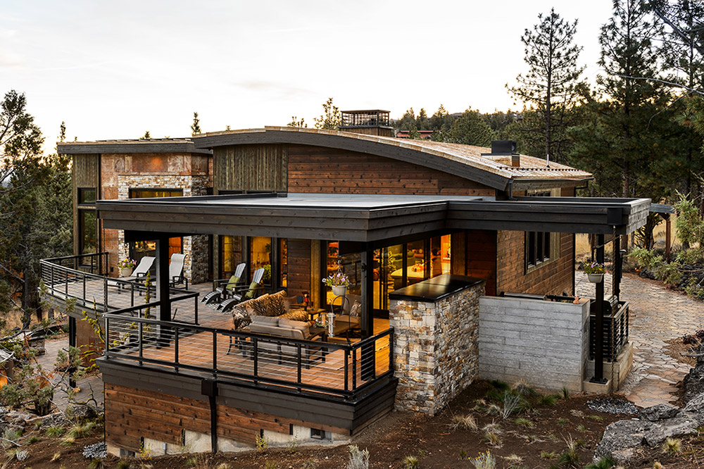 case-study-4-home-stretch-exterior