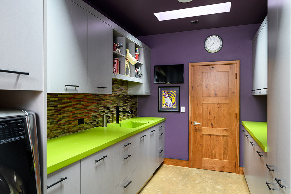 case-study-4-home-stretch-laundry-room