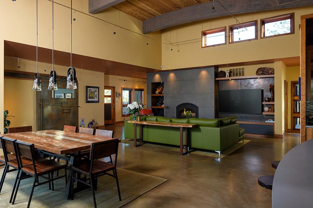 case-study-4-home-stretch-living-room